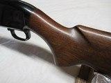 Winchester Pre 64 Mod 12 Heavy Duck Solid Rib!! - 21 of 23
