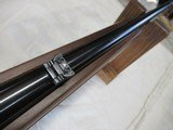 Winchester Pre 64 Mod 70 Fwt 308 - 10 of 22