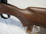 Winchester Pre 64 Mod 70 Fwt 308 - 20 of 22