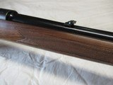 Winchester Pre 64 Mod 70 Fwt 308 - 4 of 22