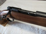 Winchester Pre 64 Mod 70 Fwt 308 - 1 of 22