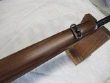 Winchester Pre 64 Mod 70 Fwt 308 - 15 of 22