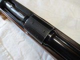 Winchester Pre 64 Mod 70 Fwt 308 - 7 of 22