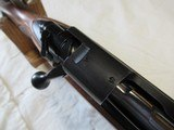 Winchester Pre 64 Mod 70 Fwt 308 - 8 of 22