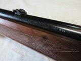 Winchester Pre 64 Mod 70 Fwt 308 - 16 of 22