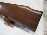Winchester Pre 64 Mod 70 Fwt 308 - 21 of 22