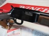 Winchester 9422M 22 Magnum NIB - 2 of 22