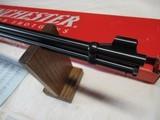 Winchester 9422M 22 Magnum NIB - 6 of 22