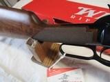 Winchester 9422M 22 Magnum NIB - 3 of 22