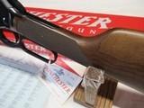 Winchester 9422M 22 Magnum NIB - 20 of 22