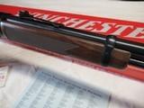 Winchester 9422M 22 Magnum NIB - 5 of 22