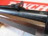 Winchester 9422M 22 Magnum NIB - 17 of 22