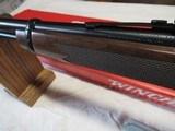 Winchester 9422M 22 Magnum NIB - 18 of 22