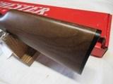 Winchester 9422M 22 Magnum NIB - 21 of 22