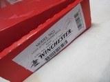 Winchester 9422M 22 Magnum NIB - 8 of 22