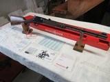 Winchester 9422M 22 Magnum NIB - 1 of 22