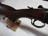 Winchester Pre 64 Mod 37 Youth 20ga Mint!! - 2 of 17