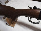 Winchester Pre 64 Mod 37 410 Nice! - 2 of 17