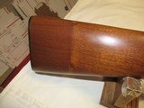 Winchester Pre 64 Mod 37 410 Nice! - 3 of 17