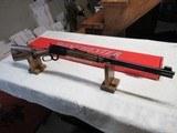 Winchester 9422 Win Tuff 22 Win magnum NIB