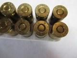 Full Box Remington 300 Savage 20rds - 3 of 4