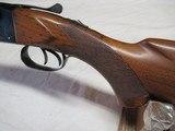 Winchester Pre War Mod 21 16ga - 16 of 18