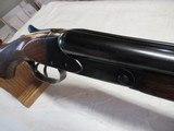 Winchester Pre War Mod 21 16ga - 1 of 18