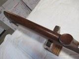 Winchester Pre War Mod 21 16ga - 11 of 18