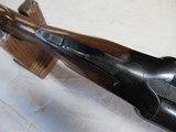 Winchester Pre War Mod 21 16ga - 6 of 18
