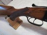 Winchester Pre War Mod 21 16ga - 2 of 18