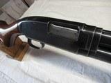 Winchester Pre 64 Mod 12 12ga