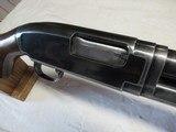Winchester Pre 64 Mod 12 16ga