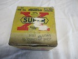 Western Super X 410 Skeet Full Box - 2 of 10