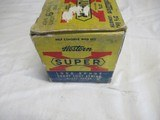 Western Super X 410 Skeet Full Box - 5 of 10