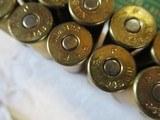 Full box Remington Kleanbore 348 - 5 of 6