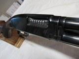 Winchester Pre 64 Mod 12 16ga Skeet