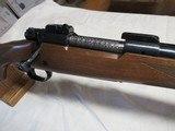 Winchester Mod 70 XTR sporter 25-06 Nice!