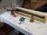Winchester 94AE Big Bore 356 Win NIB