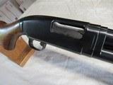 Winchester Pre 64 Mod 12 20ga