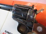 Colt New Frontier 2nd Generation Stagecoach 45 NIB! - 2 of 21