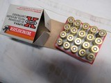 Lot of 44 Magnum Factory Ammo 185 Rds - 7 of 9
