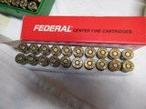 Lot of 44 Magnum Factory Ammo 185 Rds - 9 of 9
