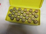 Lot of 44 Magnum Factory Ammo 185 Rds - 8 of 9