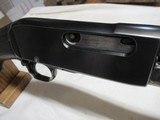 Remington Mod 14 35 Rem