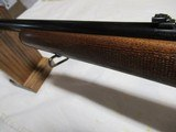 Winchester Pre 64 Mod 70 Fwt 270 - 16 of 21