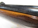 Winchester Pre 64 Mod 70 Fwt 270 - 15 of 21