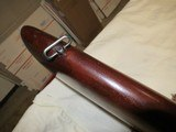 Winchester Pre 64 Mod 70 Fwt 270 - 13 of 21