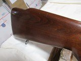 Winchester Pre 64 Mod 70 Fwt 270 - 3 of 21