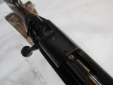 Winchester Pre 64 Mod 70 Fwt 270 - 8 of 21