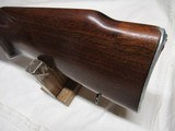 Winchester Pre 64 Mod 70 Fwt 270 - 20 of 21